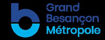 Grand Besançon Métropole