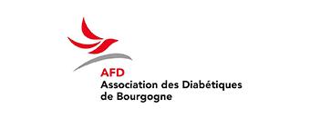 Association des Diabétiques de Bourgogne