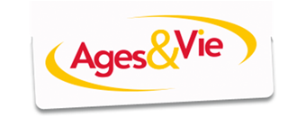 Ages & Vie