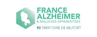 France Alzheimer - Territoire de Belfort