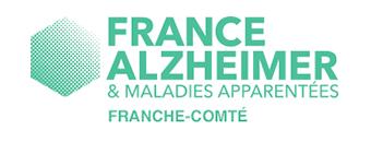 France Alzheimer - Franche-Comté