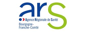 ARS Bourgogne - Franche-Comté