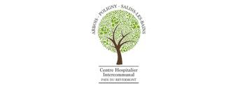 Centre hospitalier Revermond