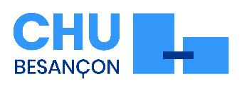 CHRU - Besançon