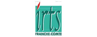IRTS Franche-Comté