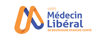 Médecin Libéral