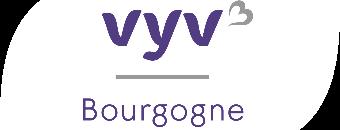 Mutualité Bourguignonne