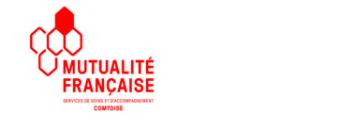 Mutualité Comtoise