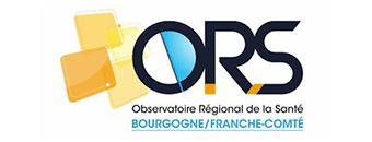 Observatoire Régional de la Santé - Bourgogne Franche-Comté