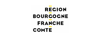 Région Bourgogne - Franche-Comté