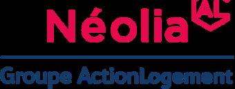 Néolia