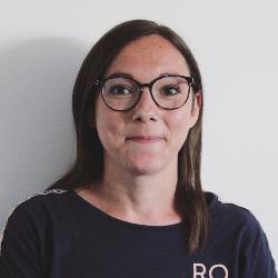 Sarah Desclos